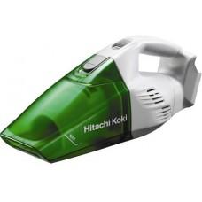 Aspirator de mână Hitachi R14DSL-T4