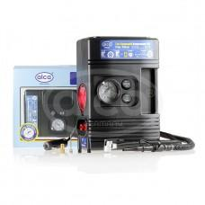 Compresor auto Alca 7 in 1 (213000)