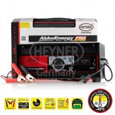 Зарядное устройство Heyner 933080