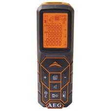 Telemetru AEG LMG50