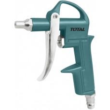 Pistol pentru alimentarea cu aer Total TAT3031