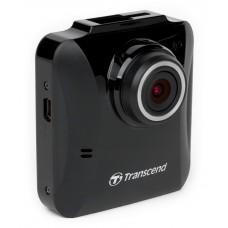 Înregistrator video auto Transcend DrivePro 100 (Adhesive Mount)