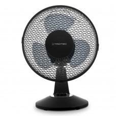 Ventilator de masă Trotec TVE 11