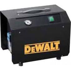 Pompa de aspirare vacuum DeWALT D215837