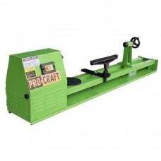 Strung pentru lemn Procraft THM750