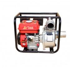 Motopompa DRK 50