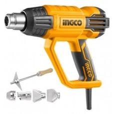 Fen industrial INGCO HG200028