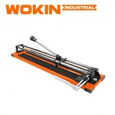 Fierăstrău circular de banc (Prof ) 600 мм Wokin