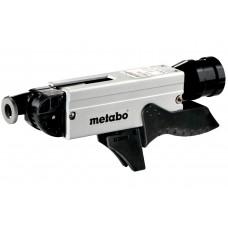 Accesoriu Metabo SM 5-55 (631618000)