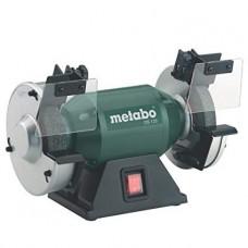 Polizor de banc Metabo DS 125 (619125000)