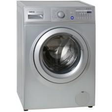 Maşina de spălat rufe Atlant 70C1010-08