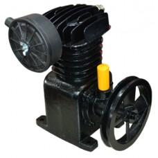 Compresor Wixo IBL1065DH 1P