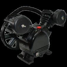 Compresor Wixo IBL3065DH 360L 3PV