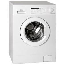 Maşina de spălat rufe Atlant 60С107-000