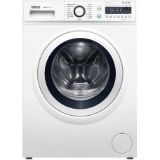 Maşina de spălat rufe Atlant CMA 60У1010-00