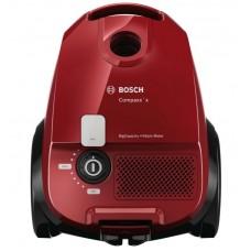 Aspirator cu curăţare uscată Bosch BZGL2A310