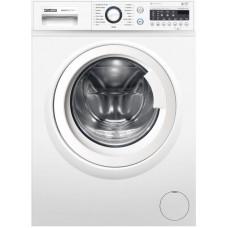 Maşina de spălat rufe Atlant 70Y1010-00