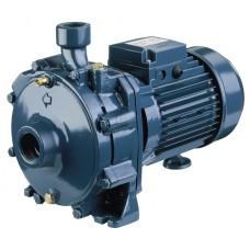Pompă pentru sistemele de încălzire Ebara CDA/B 1.5M