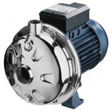Pompă pentru sistemele de încălzire Ebara CDX/I 120/12