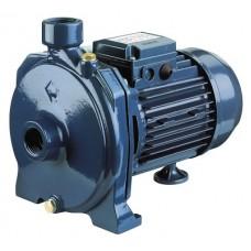 Pompă pentru sistemele de încălzire Ebara CMA/A 2.0M