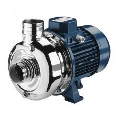 Pompă pentru sistemele de încălzire Ebara DWO/I 200