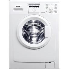 Maşina de spălat rufe Atlant CMA 50Y101-10