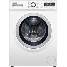 Maşina de spălat rufe Atlant CMA 60Y1010-16