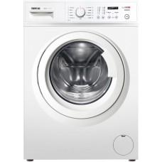 Maşina de spălat rufe Atlant СМА 60Y109-10