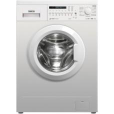 Maşina de spălat rufe Atlant СМА 60С107-010