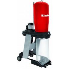 Aspirator industrial Einhell TE-VE 550 A