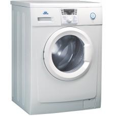 Maşina de spălat rufe Atlant 60С102-000