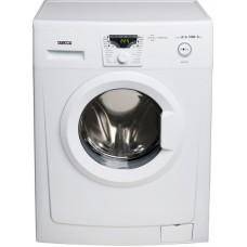 Maşina de spălat rufe Atlant 40M102-00