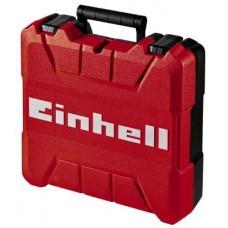 Cutie pentru scule Einhell E-BOX S35 (45.300.45)