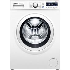 Maşina de spălat rufe Atlant 60Y1010-00