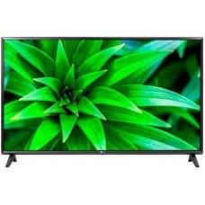 Televizor LG 32LM570