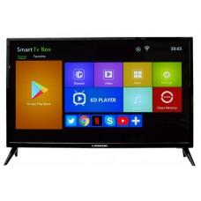 Televizor Legend 39 HD LED TV