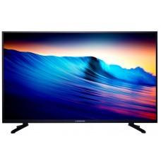 Televizor Legend 50 FHD LED TV