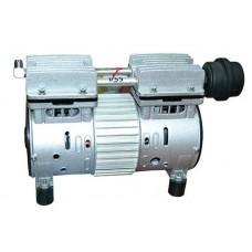 Compresor Wixo BRT-750