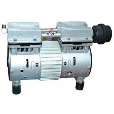Compresor Wixo BRT-500
