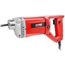 Vibrator pentru beton Stark CV-850 (120050015)