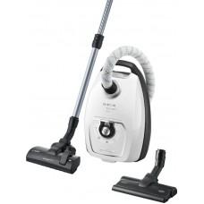 Aspirator cu curăţare uscată Bosch BGL7A433