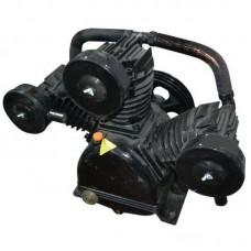 Compresor Wixo IBL30120F 3PV