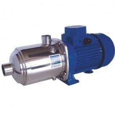 Pompă de alimentare cu apă Ebara Matrix 10-3T/1.3kWt