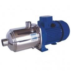 Pompă de alimentare cu apă Ebara Matrix 3-9T/1.5kWt