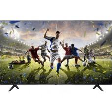 Televizor Hisense H75A7100F