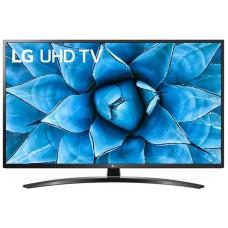 Televizor LG 43UN74006LA