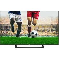 Televizor Hisense 65A7300F Black