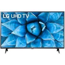 Televizor LG 43UN73506LD