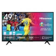 Televizor Hisense 49B6700PA