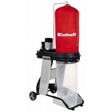 Aspirator industrial Einhell TE-VE 550/1